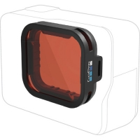 GoPro Blue Water Snorkel Filter f..
