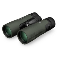 Vortex Diamond Back 8X42 Binocular