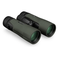Vortex Diamond Back 10X42 Binocular