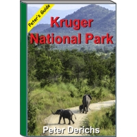 Peter's Guide to the Kruger Natio..