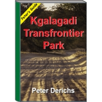 Peter's Guide to Kgalagadi Transf..