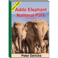 Peter's Guide to Addo Elephant Na..