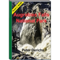 Peter's Guide to Augrabies Falls ..