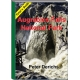 Peter's Guide to Augrabies Falls National Park
