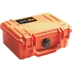 Pelican 1120 Protector Case Orange
