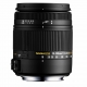 Sigma 18-250mm f3.5-6.3 DC Macro HSM for Sony Pr..