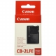 Canon Charger CB-2LFE for NB-11L