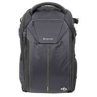 Vanguard Alta Rise 48 Backpack/Da..