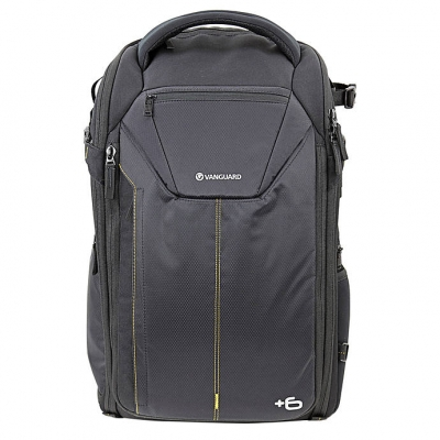 Vanguard Alta Rise 48 Backpack/Daypack Expandable