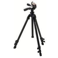 Slik 300DX Able Tripod