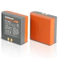 Hahnel Modus Extreme Battery HLX-..