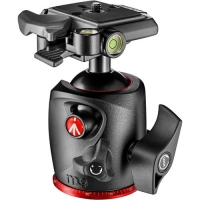 Manfrotto MHXPRO-BHQ2 XPRO Ball H..