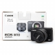 Canon EOS M10 Refurbished