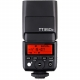 Godox TT350 Flash for Olympus/Panasonic Cameras