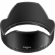 Sigma Lens Hood LH873-01 for 10-20mm f/3.5 EX DC..