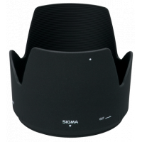 Sigma Lens Hood for 70-200mm f/2...