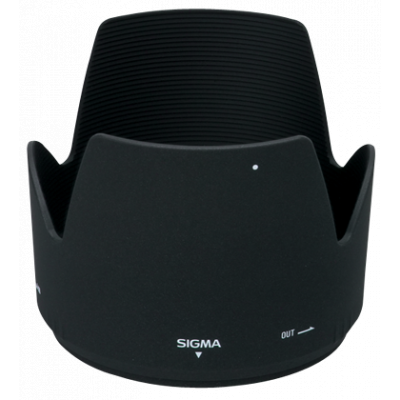 Sigma Lens Hood for 70-200mm f/2.8 EX DG Macro Lens