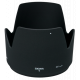 Sigma Lens Hood for 70-200mm f/2.8 EX DG Macro L..