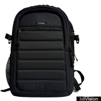 MIVISION Backpack 440 Large