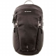 Vanguard Veo Discover 46 Sling Backpack