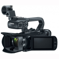 Canon XA-11 Compact Full HD Video..