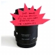 Sigma 35mm f/1.4 DG HSM Art Lens for Canon Secon..