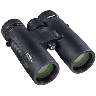 Bushnell Legend E-Series 10X42 Black