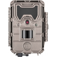 Bushnell 20MP Trophycam HD Aggres..