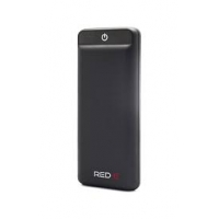 Red-E 20K mAh PowerBank RC20