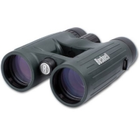 Bushnell 8X42mm Excursion HD