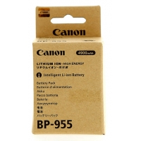 Canon Battery BP-955