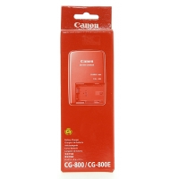 Canon Charger CG-800