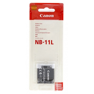 Canon Battery NB-11L