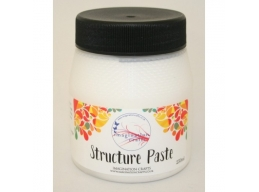 Imagination Crafts Structure Paste - New !!!