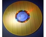 VortexBox Software CD