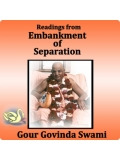 Embankment of Separation