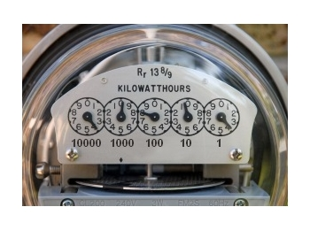 Metering And Billing Analysis Service