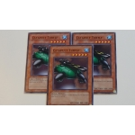 selection 2 cards yu-gi-oh! yugioh
