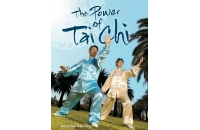 Tai Chi for Beginners -..