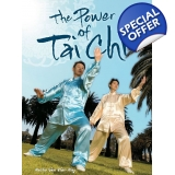 Tai Chi for Beginners - Power of Tai C..