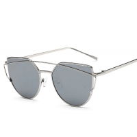 Cassida Sunglasses