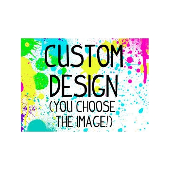 Home car sun visor covers for Choose your own home