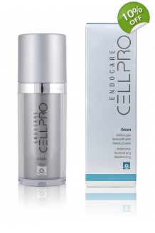 Endocare Cell Pro Cream 30ml