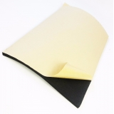 10mm Self Adhesive Closed Cell Foam Ca..