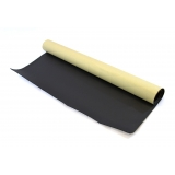 3mm Self Adhesive Closed Cell Foam Sou..