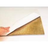 11mm Tri laminate Self Adhesive Foam C..