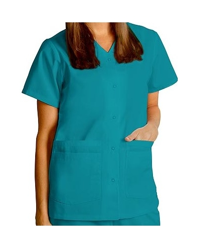Adar Women Scrubs