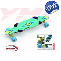 Electric Skateboard Teenager Series