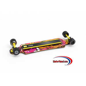 Electric Skateboard KP Series