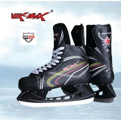 VIK MAX Ice Hockey Skate
